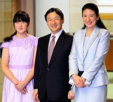emperador Akihito 3.49.17 PMJ 7