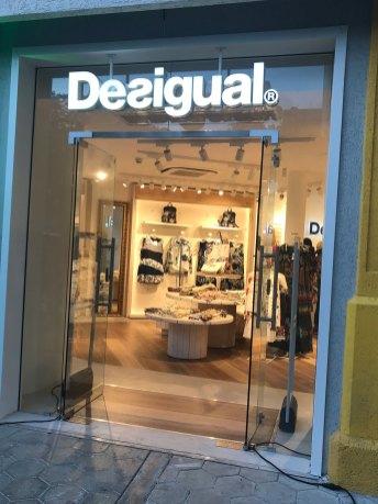 desigual_IMG_7226