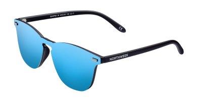 futuristic-sunglasses-04