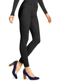 he_Hue-Microsuede-Leggings-Black