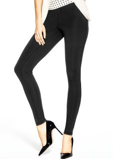 he_Hue-Ponte-Leggings-Black