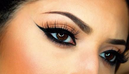 instyle_261_eyeliner2