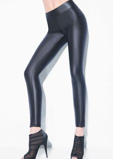 pi_Pierre-Mantoux-Zoe-Leggings