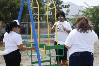 kiwanis hands-on day 20190727_0011