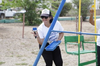 kiwanis hands-on day 20190727_0021