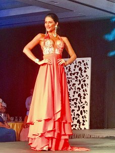 eleccion-miss-aruba_0952
