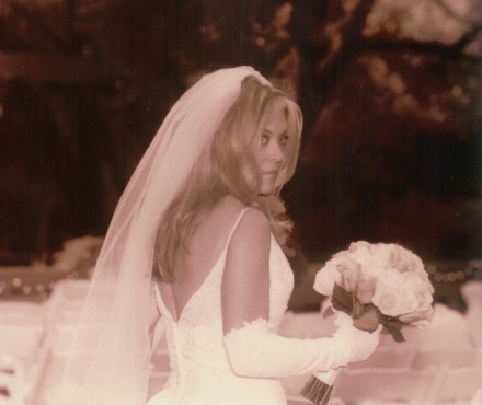 WEDDING-VEIL-LYDIA