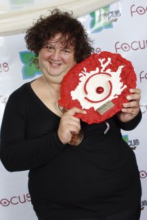 FOCUS-RUBY-AWARDS-2009_3