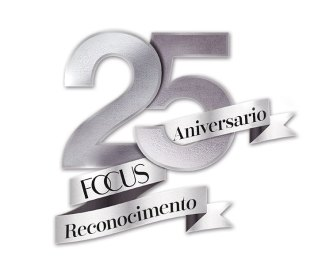 logo-focus-25-reconocimento