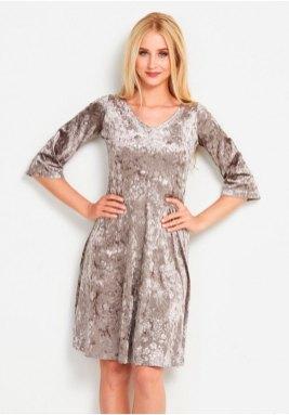 velvet-dress-3