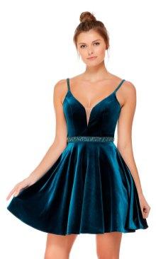 velvet-dress-5