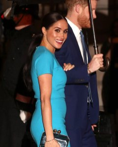Meghan-and-Harry-5