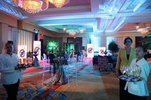 setar-business-event--IMG_0670