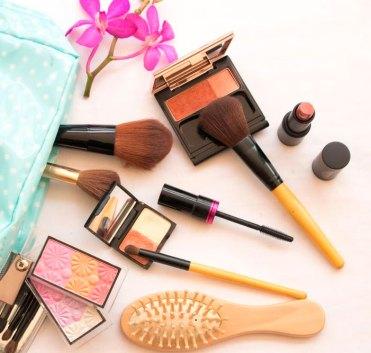 Beauty-Tools-62