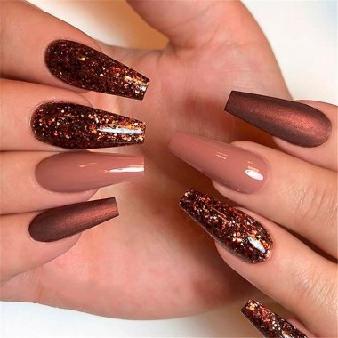 Coffin-Nails-7