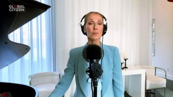 one-world-together-at-home-global-citizen-special-nbc-08-celine-dion