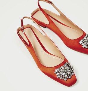 Sapato-1