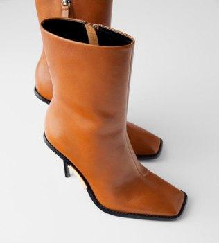 Sapato-6