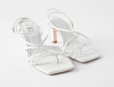 Sapato-8