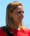 Alessandra Bonfiglioli