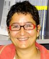 Carmen Beviá