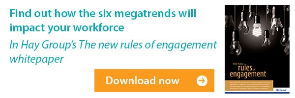 The-new-rules-of-engagement-CTA