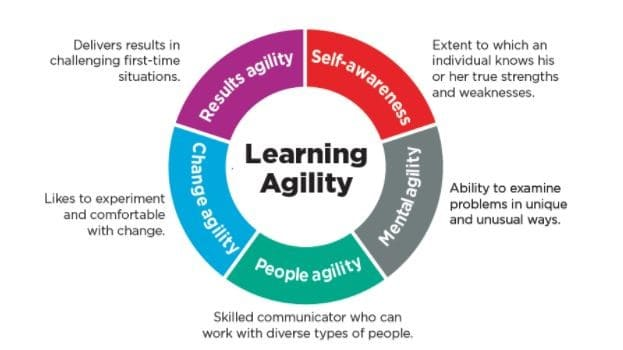 learning-agility2