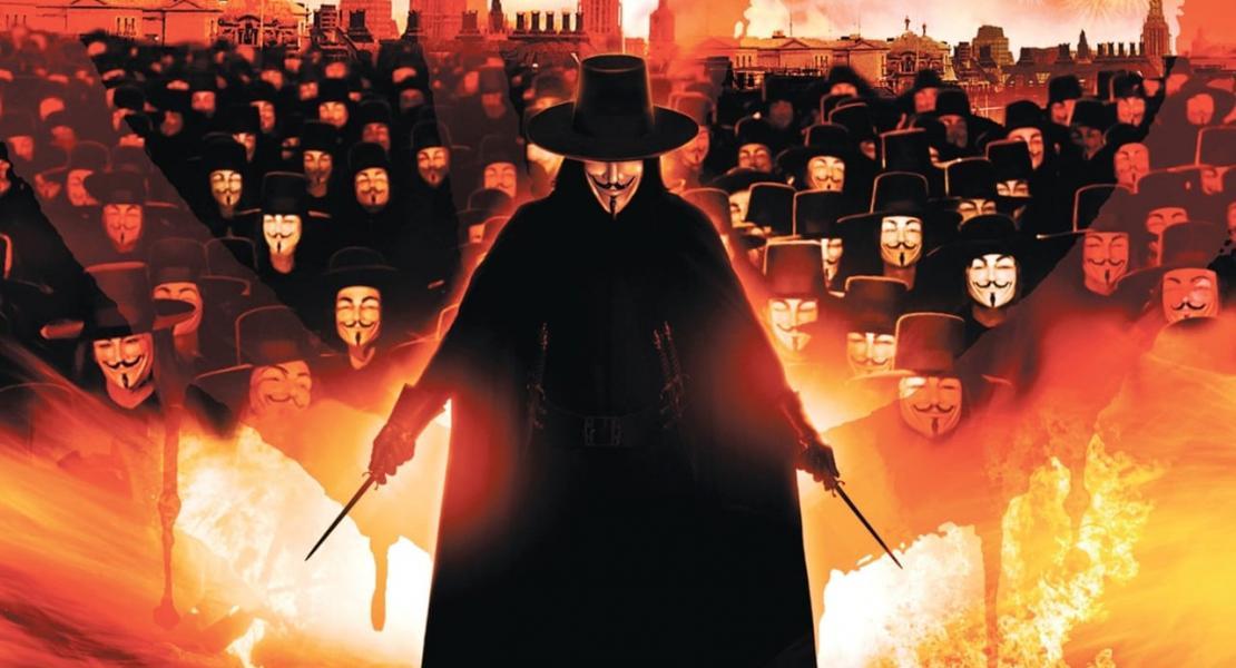 Восстание масс. За что развернутся главные сражения в мире будущего