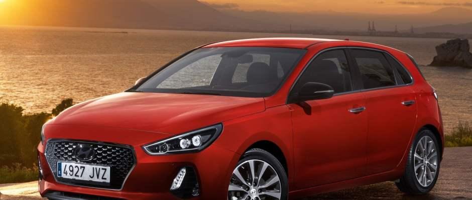 Philippines Auto Sales 2016