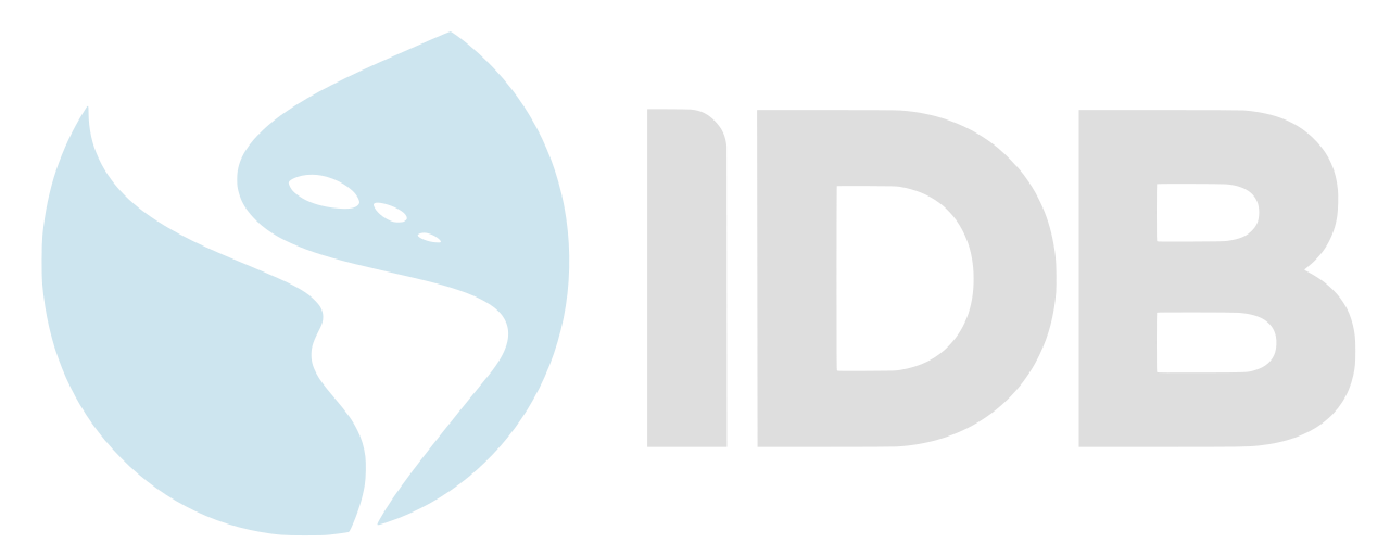 idb light