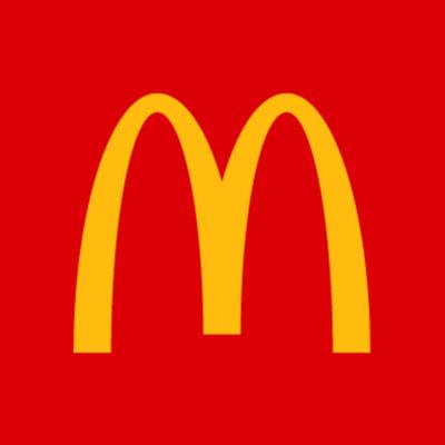 mcdlogo