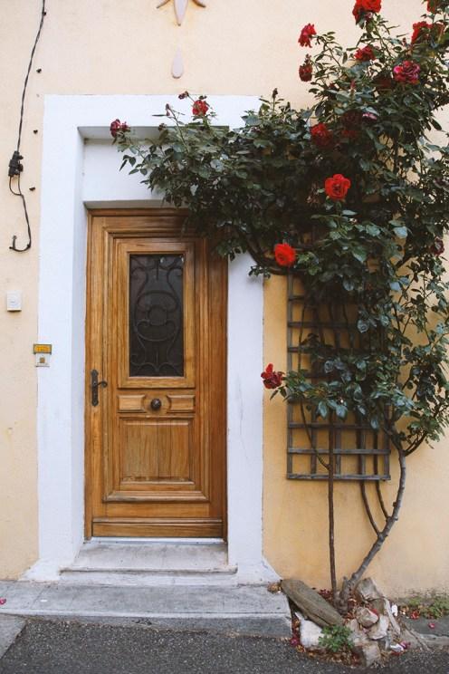 focus-aventure-julia-laffaille-provence-porte