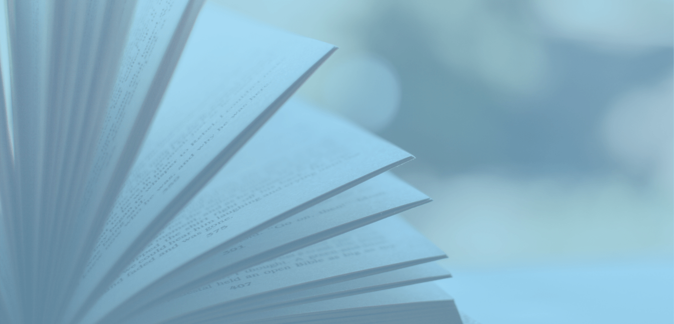 generate leads with a book