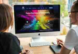 Website Design | Building your website