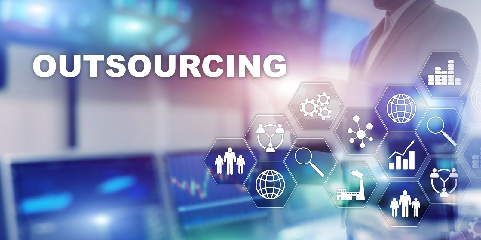 Benefits of Outsourcing Your Ecommerce Business