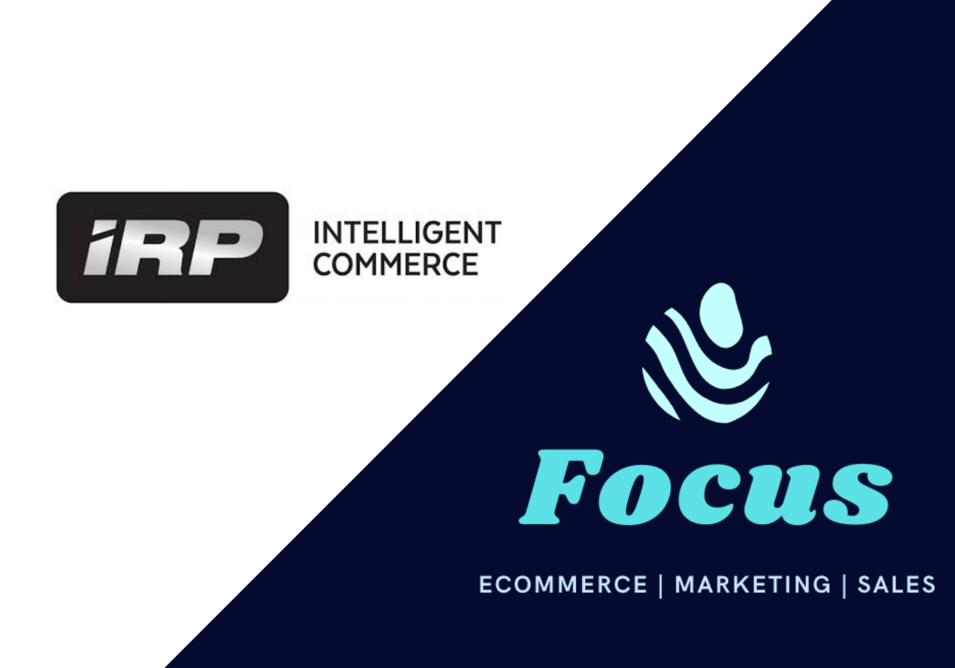 IRP Commerce | Focus Ecommerce and Marketing