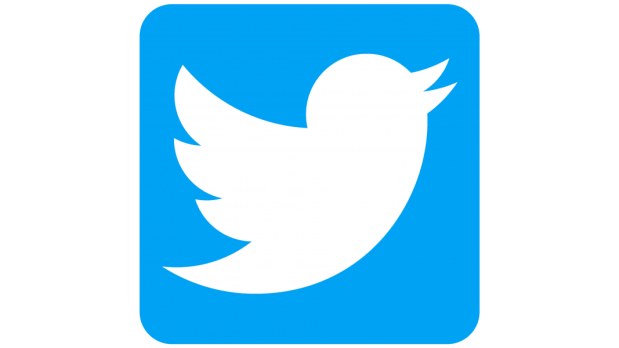 Twitter Tips | Focus Ecommerce and Marketing