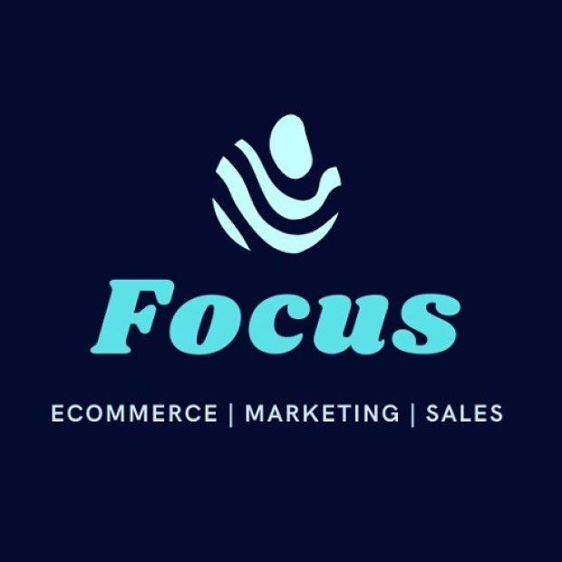 logo-presentation_2