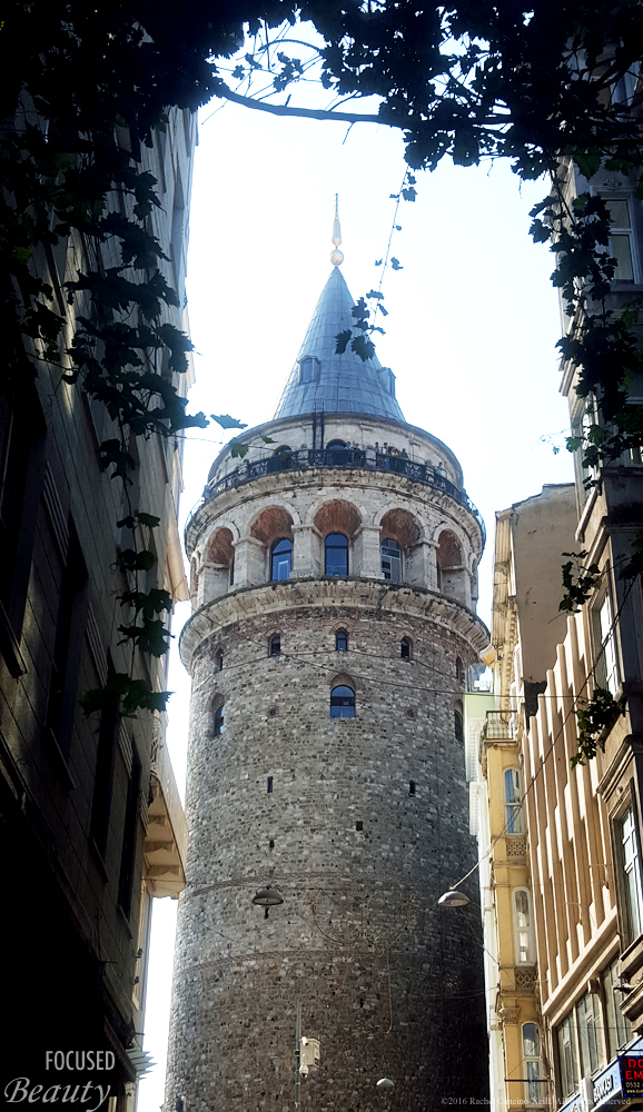 Historic Tower of Istanbul_edited-1