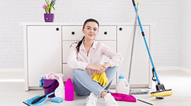 Tips from Focused Cleaning Group post thumbnail