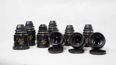 cooke_s4_mini_set