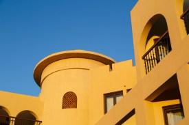 Radisson Blu Aqaba