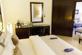 Radisson Blu Aqaba Room