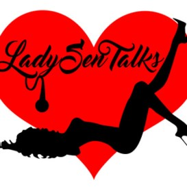 cropped-lady-sen-talks-logo