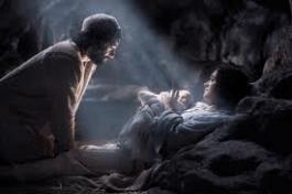 dawn-of-redeeming-grace