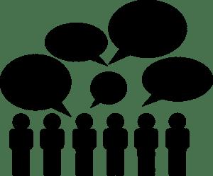 communicate-2028004_1280