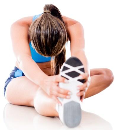 Injury-Prevention2