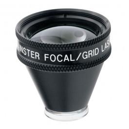 Ocular NMR Mainster (Standard) Focal/Grid – Focus Mercantile (H.K.) Company Limited