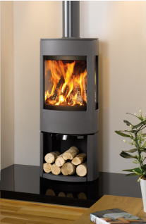 Focus Fireplaces  Stoves  Fireplaces Stoves Gas  Electric Fires