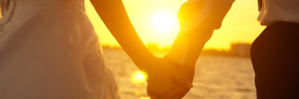 Couples counseling helps resolve relationship problems.